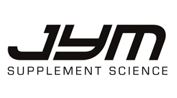 Image result for jym logo